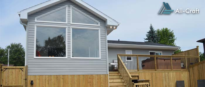 halifax sunroom additions and custom sunroom design