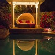 pergola lighting2