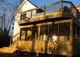 Chase Screen Porch (9)