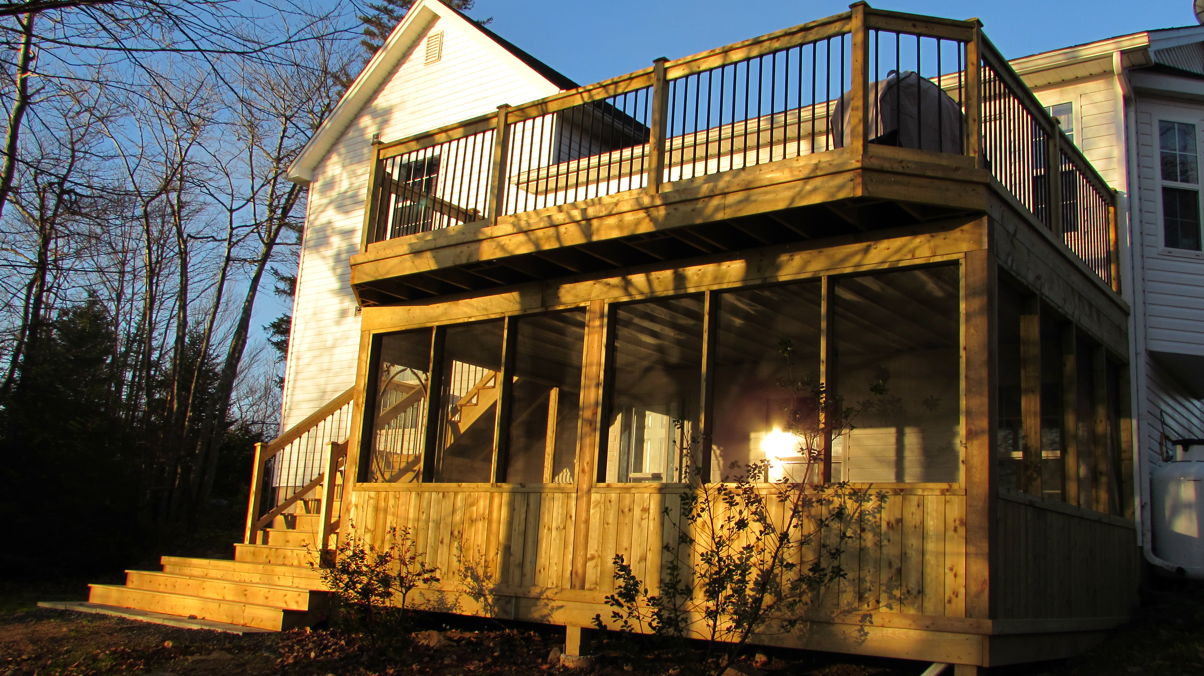 porch our patio alumawood covers sunrooms pergolas products screen systems