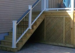 edited-stairshardscaping