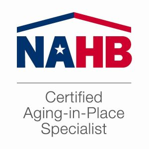 certified-aging-in-place-specialist-caps-logo1