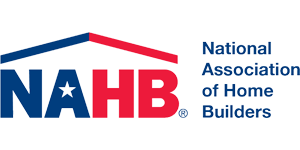 national homebuilders renovation member