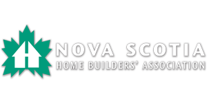 NS Homebuilders