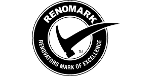 Renomark Certified Renovations