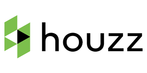 houzz renovation company
