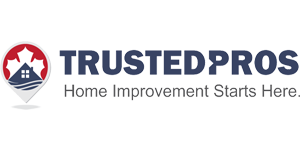 trusted pros renovation company