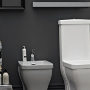 Custom Bathrooms Halifax