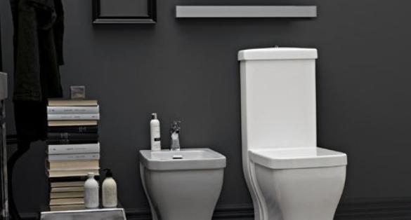 Custom Bathrooms Halifax