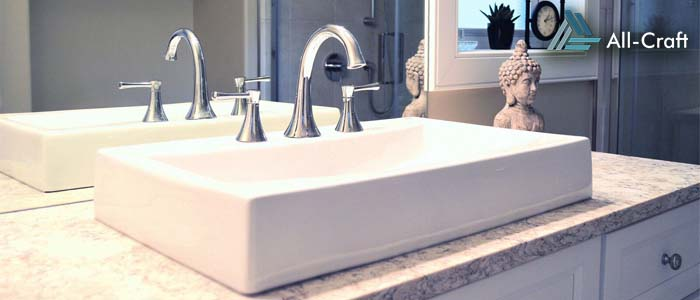 Halifax Bathroom renovations additions and remodels