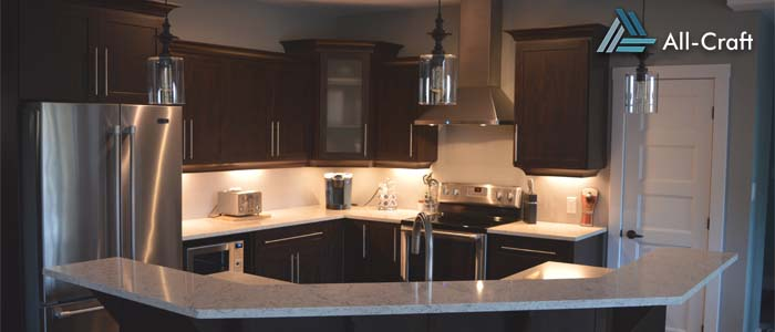 halifax kitchen renovations additions and remodels