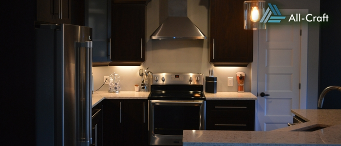 halifax kitchen renovations remodels all craft renovations