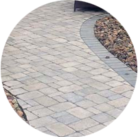 patio pavers and retaining walls in halifax, ns