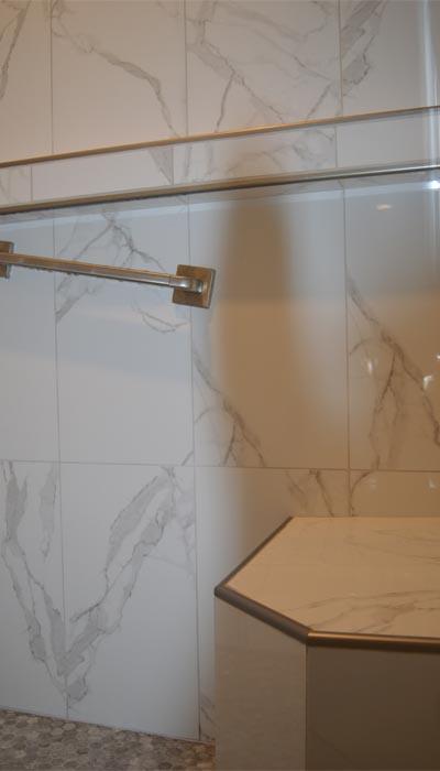 bathroom tiles halifax ns