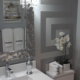 bathroom remodel HRM