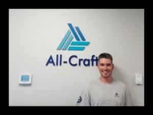 All-Craft Brad