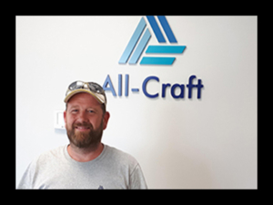 All-Craft Dave