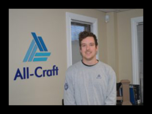 All-Craft Jacob