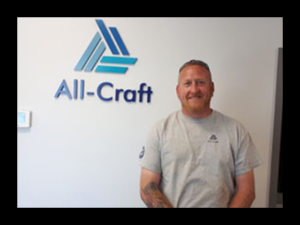 All-Craft John