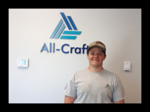 All-Craft Tyler