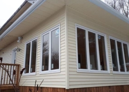 Sunroom Design Halifax
