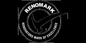 Renomark Certified Logo
